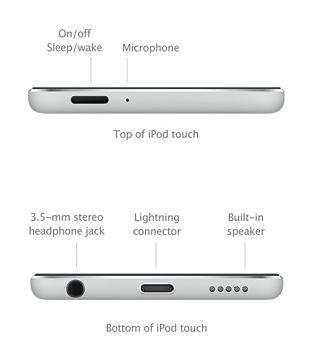 ipod-touch-economico-1-avrmagazine