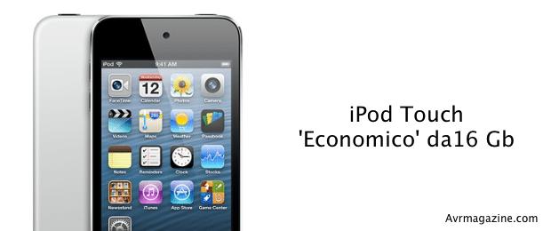 ipod-touch-economico-16gb-avrmagazine