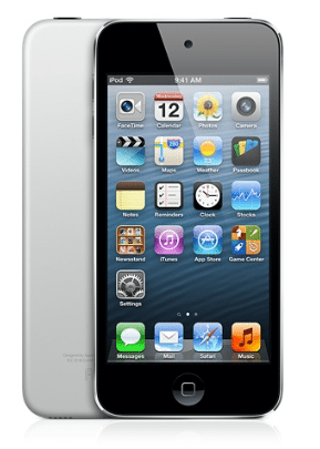 ipod-touch-economico-avrmagazine