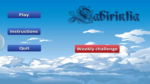 labirintia 2-gioco-android-avrmagazine