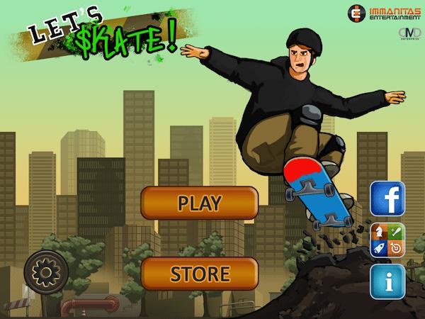 lets-skate-giochi-iphone-1-avrmagazine