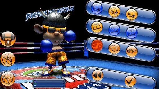 monkey boxing 2-gioco-android-avrmagazine