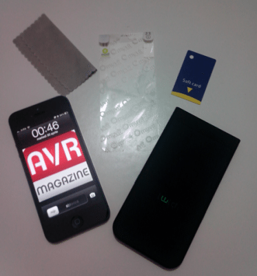 muvit-twitch-custodia-iphone-5-pellicola-protettiva-avrmagazine