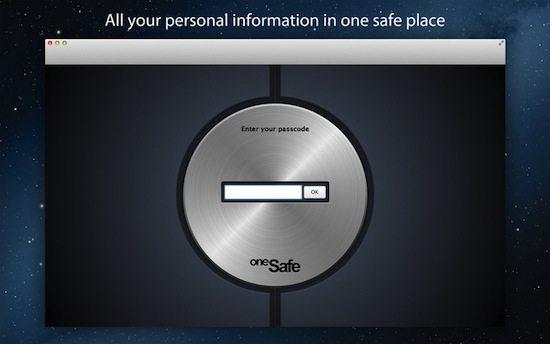 onesafe-applicazioni-mac-3-avrmagazine
