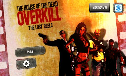 overkill-giochi-andorid-avrmagazine
