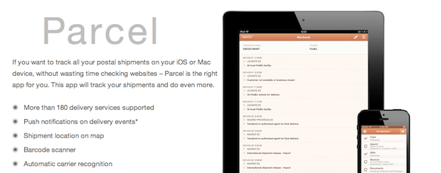 parcel-applicazioni-mac-3-avrmagazine
