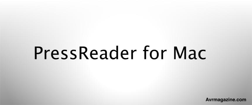 pressreader-applicazioni-logo-mac