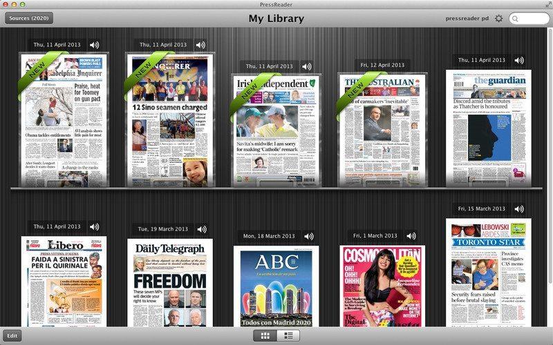 pressreader-applicazioni-mac-avrmagazine