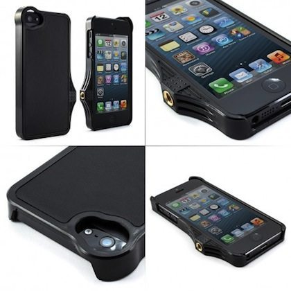 progo-proporta-custodia-iphone-5-1-avrmagazine