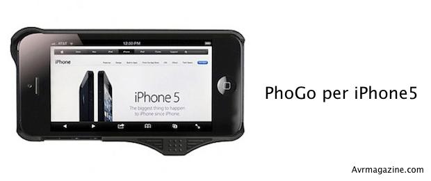 progo-proporta-custodia-iphone-5-2-avrmagazine