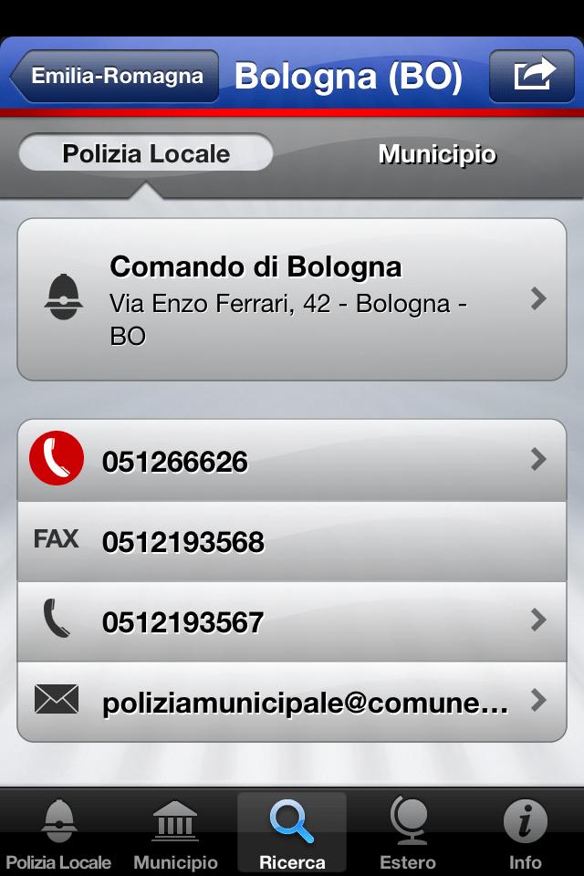 pronto-polizia-locale-italia-applicazioni-iphone-3-avrmagazine