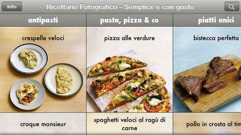 ricettario-fotografico-applicazione-iphone-2-avrmagazine