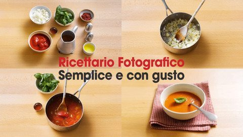 ricettario-fotografico-applicazione-iphone-avrmagazine