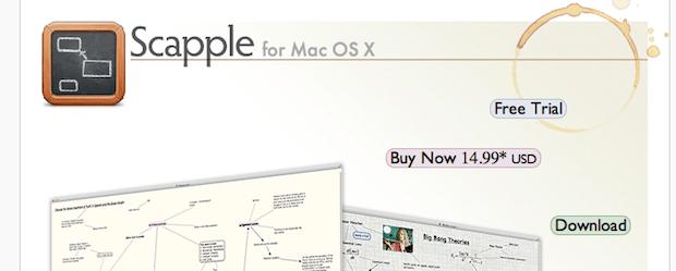 scapple-applicazioni-mac-logo-avrmagazine