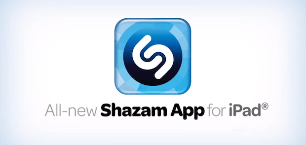 shazam-for-ipad-applicazioni-ipad-avrmaagzine