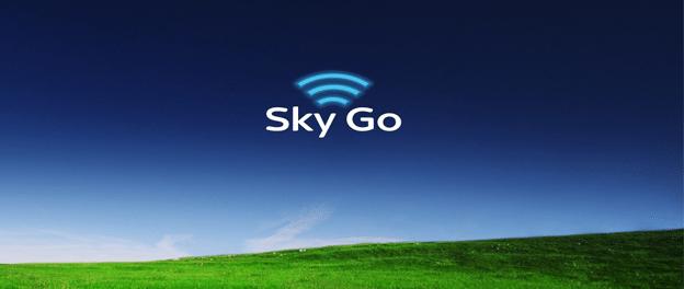 sky-go-tablet-compatibili-avrmagazine