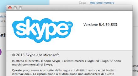 skype-6.4-avrmagazine