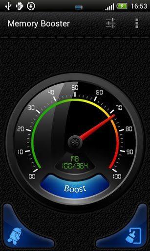 smart memory booster pro 2-applicazione-android-avrmagazine