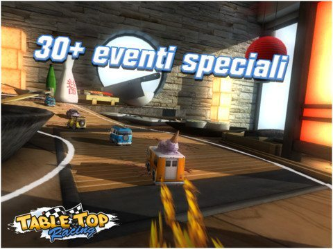 table-top-racing-giochi-iphone-1-avrmagazine