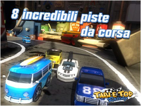 table-top-racing-giochi-iphone-2-avrmagazine