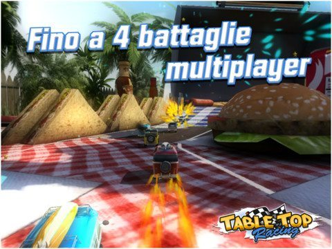 table-top-racing-giochi-iphone-avrmagazine