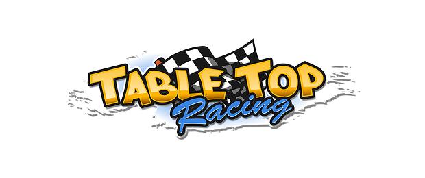 table-top-racing-giochi-iphone-logo-avrmagazine