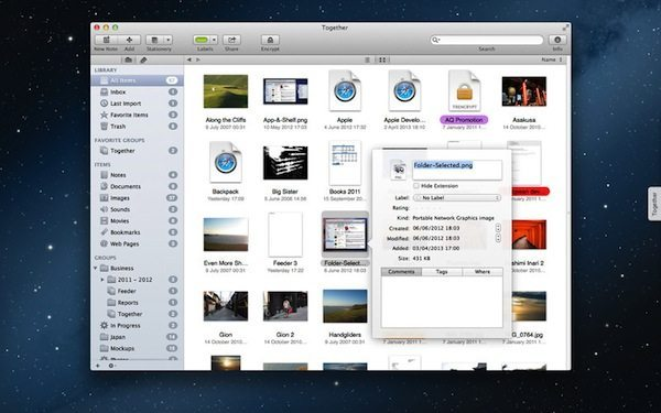 together-applicazioni-mac-1-avrmagazine