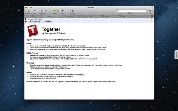together-applicazioni-mac-3-avrmagazine