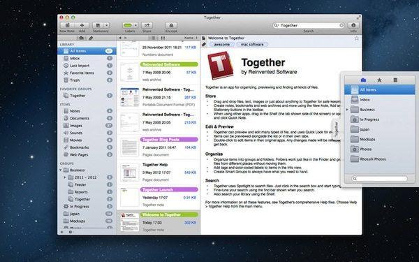 together-applicazioni-mac-avrmagazine