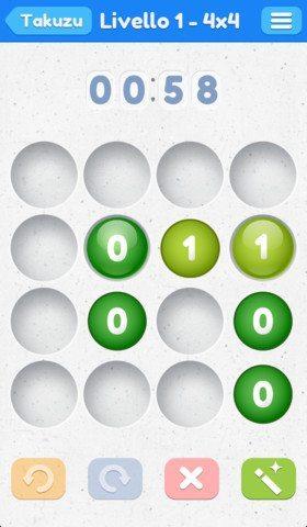 tukuzu-giochi-iphone-1-avrmagazine