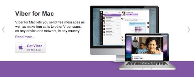 viber-client-mac-avrmagazine