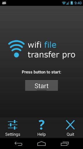 wifi file transfer pro 2-applicazione-android-avrmagazine