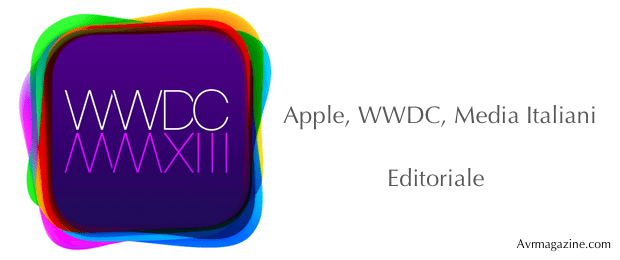 Apple-wwdc2013-media italiani-avrmagazine