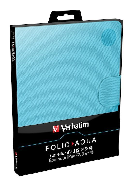 Cover-folio-per-ipad-1-avrmagazine
