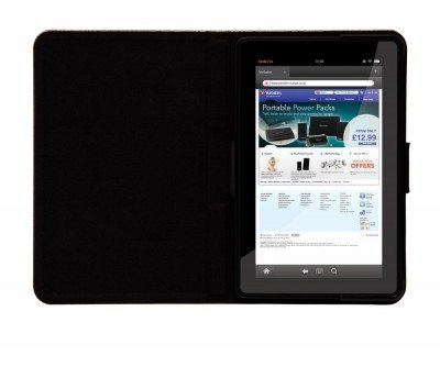 Custodia-Folio-bronze-per-Kindle-Fire-hd-avrmagazine