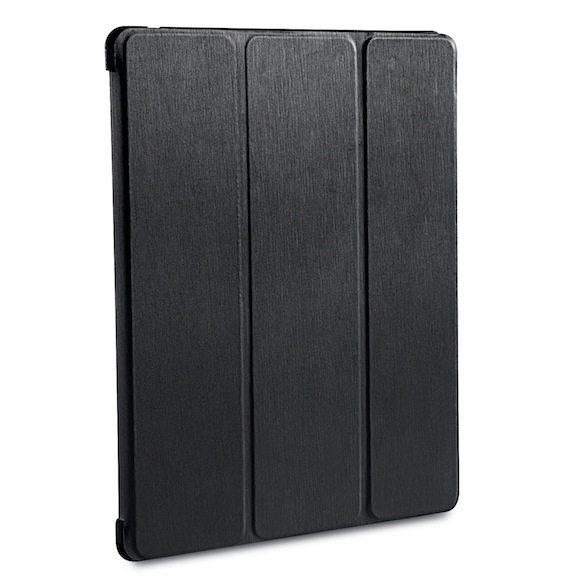 Folio-flex-iPad-mini-verbatim-1-avrmagazine