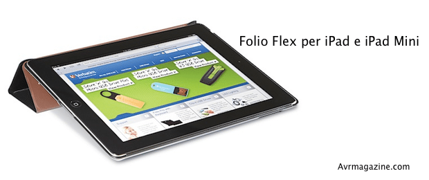 Folio-flex-iPad-mini-verbatim-2-avrmagazine
