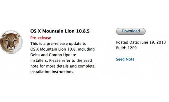 OSX 10.8.5-avrmagazine