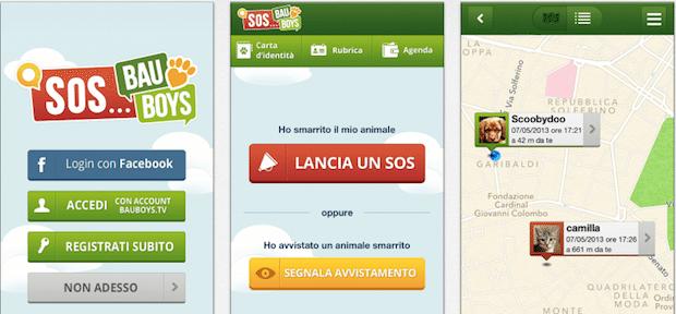 SOS-BouBoys-applicazione-iphone-avrmagazine