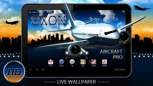 aircraft pro hd 2-applicazione-android-avrmagazine
