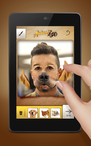 animalize-applicazione-android-avrmagazine