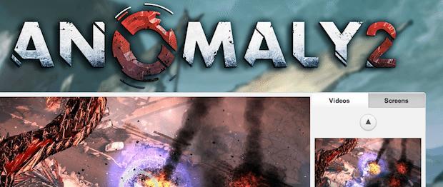 anomaly-2-giochi-mac-4-avrmagazine