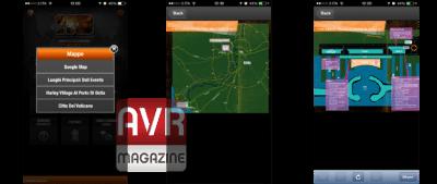 app-harley-davinson-location-avrmagazine