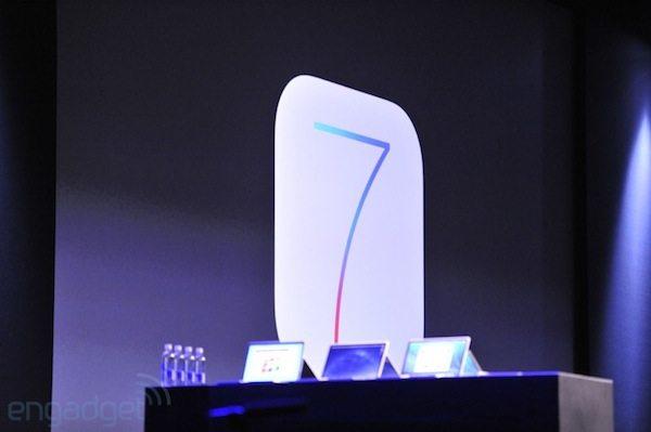 applewwdc13-avrmagazine
