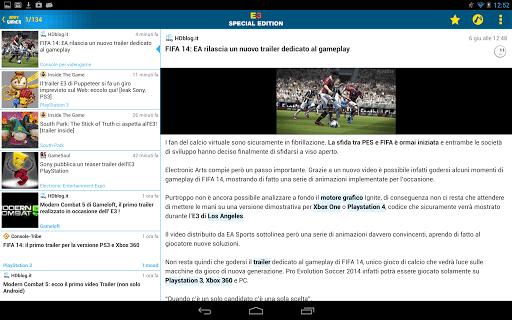 appy gamer 2-applicazione-android-avrmagazine