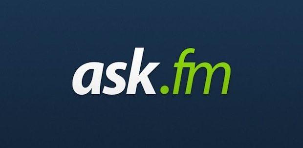 ask.fm-applcazioni-iphone-avrmagazine