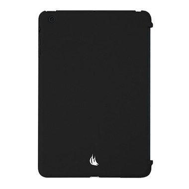 back-cover-vaveliero-ipad-mini-cover-ipad-mini-1-avrmagazine