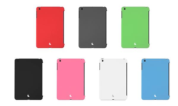 back-cover-vaveliero-ipad-mini-cover-ipad-mini-2-avrmagazine