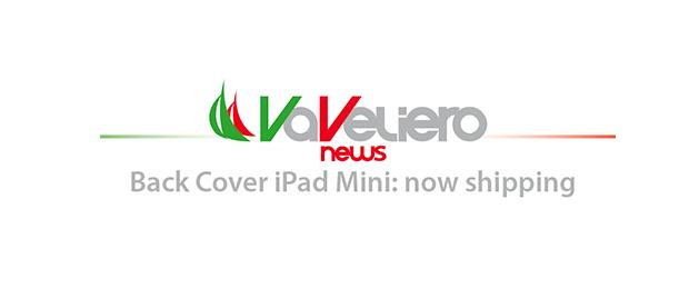 back-cover-vaveliero-ipad-mini-cover-ipad-mini-avrmagazine