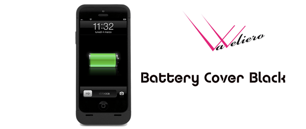 battery-cover-black-vaveliero-avrmagazine